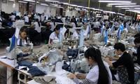 ผู้เชี่ยวชาญนานาประเทศชื่นชมความพยายามควบคุมภาวะเงินเฟ้อของเวียดนาม