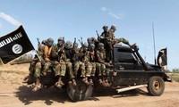 สหรัฐเรียกร้องให้เคนย่าให้การช่วยเหลือในการต่อต้านกลุ่มกบฏอัล – ชาบาบ