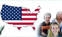 ทุนการศึกษาอาเซียน – สหรัฐช่วยให้นักวิชาการเข้าร่วมการวางแผนนโยบาย