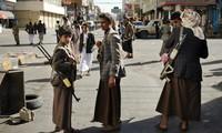 ซาอุดิอาระเบียเสนอให้หยุดยิงเป็นเวลา 5 วันในเยเมน