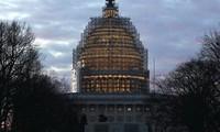 สภาล่างสหรัฐอนุมัติร่างรัฐบัญญัติปรับปรุงให้การช่วยเหลือทางการค้า