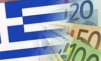 ยุโรปเรียกร้องให้กรีซและเจ้าหนี้กลับมานั่งเจรจา