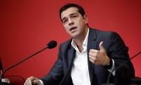 กรีซเสนอแผนการปฏิรูปและลดค่าใช้จ่ายใหม่