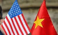 ความร่วมมือด้านการศึกษา สาธารณสุขและมนุษยธรรมมีส่วนร่วมเสริมสร้างความสัมพันธ์เวียดนาม – สหรัฐ