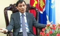 เวียดนามสร้างความประทับใจในอาเซียน