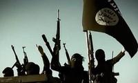 ตุรกีจับกุมตัวผู้ต้องสงสัยเป็นสมาชิกของกลุ่มไอเอสรวม 9 คน