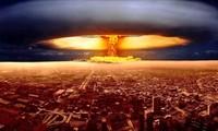 ประชาคมโลกประท้วงสาธารณรัฐประชาธิปไตยประชาชนเกาหลีหลังการทดลองระเบิดไฮโดรเจน