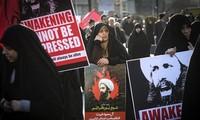ความสัมพันธ์ทวิภาคีระหว่างอิหร่านกับหลายประเทศประสบผลกระทบ