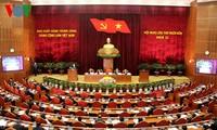 เปลี่ยนแปลงใหม่ – ความประทับใจเกี่ยวกับการนำของพรรคคอมมิวนิสต์เวียดนาม