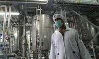 ไอเออีเอเตรียมประกาศรายงานเกี่ยวกับปัญหานิวเคลียร์ของอิหร่าน