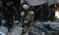 ไอเอสสังหารชาวซีเรียนับร้อยคน