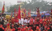 เวียดนามมีมรดกวัฒนธรรมนามธรรมระดับชาติอีก 15 รายการ