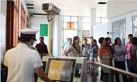 เวียดนามเฝ้าติดตามไวรัสซิก้าในจุดผ่านแดนอย่างระมัดระวัง