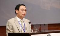 งานด้านการต่างประเทศในท้องถิ่นต้องปฏิบัติตามแนวทางการต่างประเทศของพรรค
