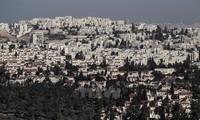 จีนจะส่งกรรมกรก่อสร้างนับพันคนไปยังอิสราเอล