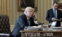 สหรัฐและซาอุดิอาระเบียเห็นพ้องปฏิบัติข้อตกลงนิวเคลียร์ของอิหร่าน