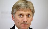 ความสัมพันธ์ระหว่างรัสเซียกับสหรัฐจะถูกกำหนดทิศทางใหม่หลังการพบปะทวิภาคีต่างๆ