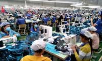 สถานประกอบการมาเลเซียมีความประสงค์ที่จะขยายการประกอบธุรกิจในเวียดนาม