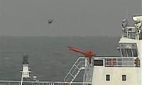 ญี่ปุ่นประท้วงจีนที่ส่งเรือและเครื่องบินเข้าใกล้เกาะที่กำลังมีการพิพาทกับญี่ปุ่น
