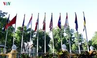 เวียดนามเป็นสมาชิกที่เข้มแข็งและมีความรับผิดชอบในอาเซียน
