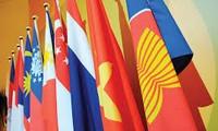 เปิดการประชุมอาวุโสเยาวชนอินเดีย – อาเซียน ณ ประเทศอินเดีย