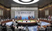 BRICS: 16 ปีของการคงอยู่และความท้าทายในอนาคต