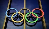 ปารีสจะเป็นเจ้าภาพงานมหกรรมโอลิมปิก 2024