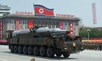 บางประเทศเสนอมาตรการแก้ไขปัญหาสาธารณรัฐประชาธิปไตยประชาชนเกาหลี