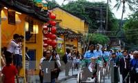 สัปดาห์ผู้นำเอเปกเป็นโอกาสดีให้เวียดนามประชาสัมพันธ์การท่องเที่ยว