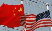 สหรัฐพร้อมขยายความร่วมมือกับจีน