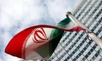 อังกฤษ ฝรั่งเศสและเยอรมนีเสนอมาตรการคว่ำบาตรใหม่ต่ออิหร่าน