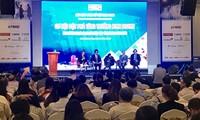 เศรษฐกิจเวียดนามในปี 2018 : โอกาสแห่งการพัฒนาอย่างก้าวกระโดดและการขยายตัวของการประกอบธุรกิจ