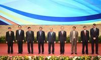 แถลงการณ์ร่วมการประชุมจีเอ็มเอส 6 แผนปฏิบัติการกรุงฮานอยระยะปี 2018-2022