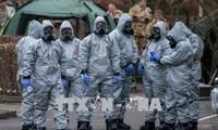 อังกฤษปฏิเสธข้อเสนอของรัสเซียในการร่วมมือกันเพื่อสืบสวนกรณีอดีตสายลับสองหน้า Skripal ถูกวางยาพิษ