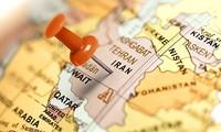 อิหร่านเตือนว่าจะถอนตัวออกจากข้อตกลงนิวเคลียร์หากสหรัฐฟื้นฟูคำสั่งคว่ำบาตร
