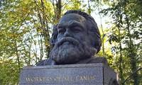 แนวคิดที่ยิ่งใหญ่ของ คาร์ล มากซ์ ต่อการปฏิวัติเวียดนาม
