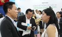 เปิดการประกวด Vietnam startup Wheel ปี2018