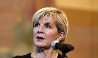 ออสเตรเลียมีความประสงค์ขยายความสัมพันธ์ร่วมมือกับเวียดนาม