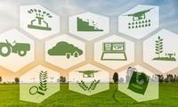 ไทยพัฒนาการเกษตร 4.0