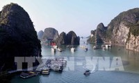 เอทีเอฟมีส่วนร่วมยกระดับสถานะและภาพลักณ์การท่องเที่ยวของเวียดนาม