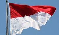 อินโดนีเซียพยายามลดผลกระทบจากความผันผวนทางการค้าระหว่างสหรัฐกับจีน