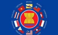 เวียดนามเป็นประธานการประชุมประจำเดือนกรกฎาคมของคณะกรรมการอาเซียนประจำกรุงเฮก