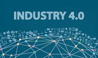 เวียดนามหาวิธีใหม่เพื่อเพิ่มขีดความสามารถในการแข่งขันในยุคแห่งการปฏิวัติอุตสาหกรรม 4.0