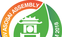 ASOSAI 14 ขยายความร่วมมือและยกระดับสถานะของสำนักงานตรวจเงินแผ่นดินเวียดนาม