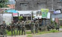 ฟิลิปปินส์และสหรัฐเพิ่มปฏิบัติการทางทหารร่วมกันในปี 2019