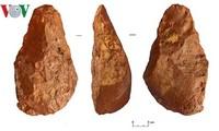 เวียดนามเปิดเผยผลการค้นพบทางโบราณคดีที่น่าสนใจ
