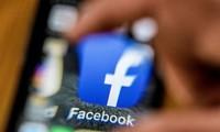อังกฤษคงการตัดสินใจสั่งปรับ Facebook 5 แสนปอนด์
