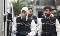 ฝรั่งเศสจะมีมาตรการตอบโต้ถ้าหากรัฐบาลซาอุดิอาระเบียอยู่เบื้องหลังการสังหารนักข่าวคาช็อกกี