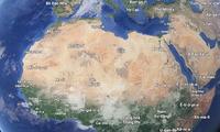 ฟอรั่มการลงทุนแอฟริกา – โอกาสใหญ่แห่งการเปลี่ยนแปลงระบบเศรษฐกิจของทวีป