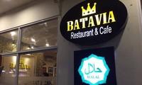 ร้านอาหารปัตตาเวีย เชื่อมโยงวัฒนธรรมเวียดนาม – อินโดนีเซีย
